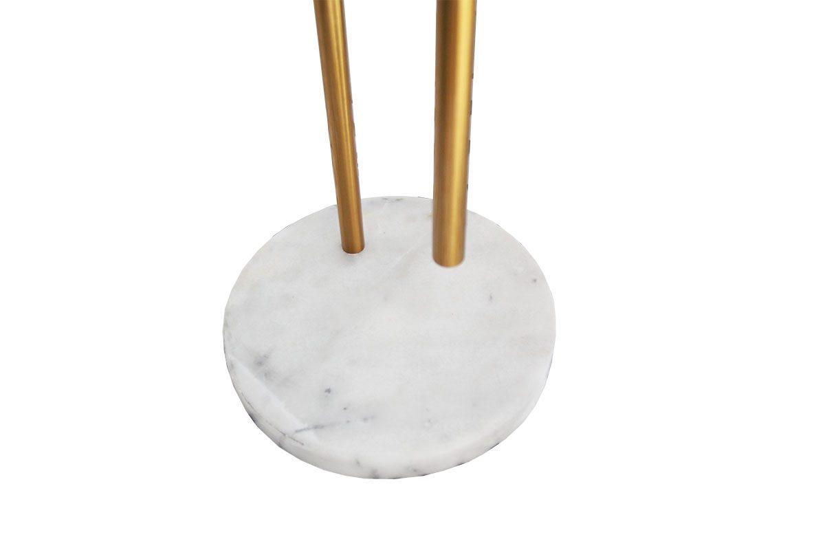 tycho marble base