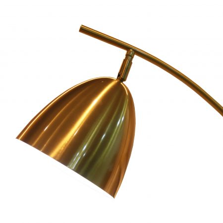 curf lamp shade