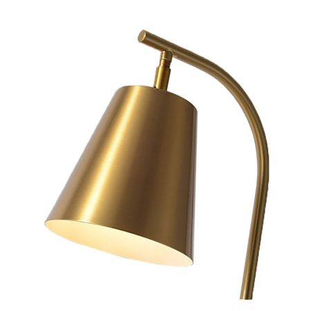 leanne light shade