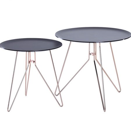 oba side table set