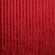 03 Vicenza Stripe Rapsberry