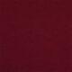 10-burgundy