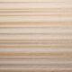 02 Fiano Stripe Beige