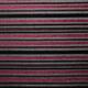 04 Fiano Stripe Fucshia